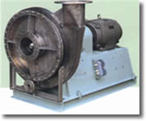 chlorine gas exhaust fans j m technology sdn bhd chemical fan pump