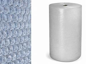 Rouleau Emballage Bulle : comment emballer une uvre d 39 art avec du papier bulle ~ Edinachiropracticcenter.com Idées de Décoration