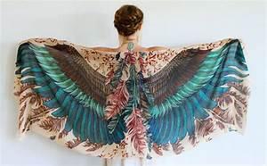 Fashion Bird Erfahrungen : isuta ~ Markanthonyermac.com Haus und Dekorationen
