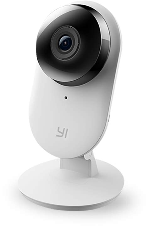 smart drive camera lights meaning yi 1080p home camera 2