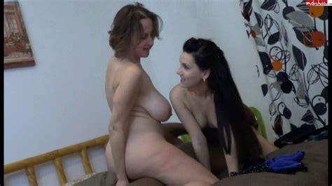 showing porn images for mature german big tits porn