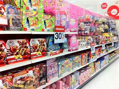 Toys Target Toy Purchase Wheels Coupon Update
