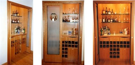 Home Bar Cupboard by Interior Astounding Home Bar Small Space Design