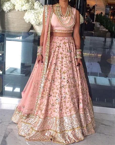 pinterest atkrutichevli indian wedding outfits