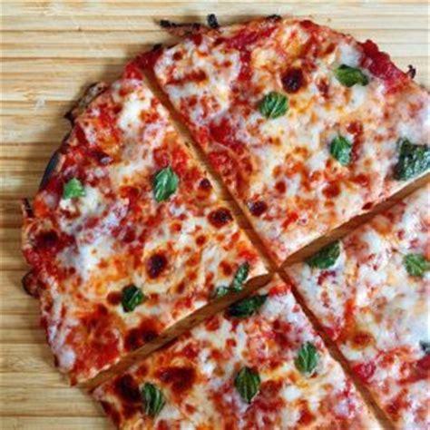 pate 224 pizza la vrai recette