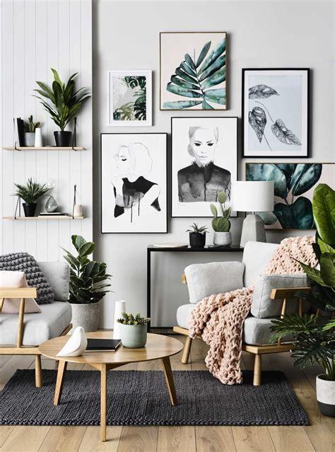 living room plants ideas  pinterest plant decor plants  living room  plants