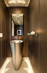 powder room elegant and stylish ideas with impressive designs minimalisti com interior
