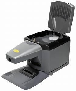 Staubsauger Roboter Kaufen : k rcher rc 3000 saugroboter testbericht ~ Eleganceandgraceweddings.com Haus und Dekorationen