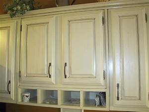 Cabinet refinishing raleigh nc kitchen cabinets bathroom for Kitchen colors with white cabinets with art for bathroom wall