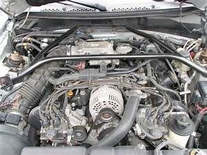 All Mustang Engines By Cubic Inch At Mustangattitude Com
