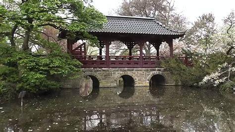 Japanischer Garten Münzesheim by Japanischer Garten Leverkusen Japanisch Angelegter Garten