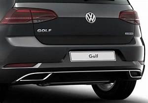 Radar Mobile Nouvelle Génération : rep rer une volkswagen golf radar mobile mobile ~ Medecine-chirurgie-esthetiques.com Avis de Voitures