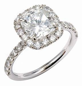 white sapphires vs diamonds for wedding and engagement rings With wedding rings engagement