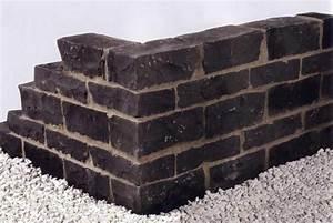 Granit Abdeckplatten Preis : naturstein mauer steinmauer mauer aus naturstein kalkstein trockenmauer sandstein und ~ Markanthonyermac.com Haus und Dekorationen