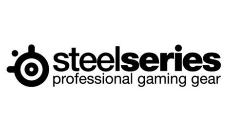 E3 Expo 2012 - SteelSeries Shows Off New Gaming Mice ...