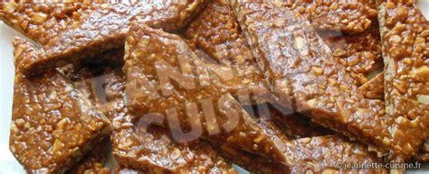 jeannette cuisine gouter categories jeannette cuisine page 2
