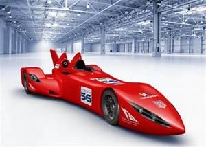 Le Delta Le Mans : delta wing concept to race 2012 le mans 24 hours video ~ Dallasstarsshop.com Idées de Décoration