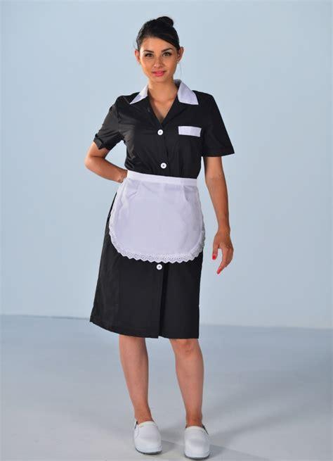 femme de chambre emploi blouse de travail pour femme blouses femme de chambre