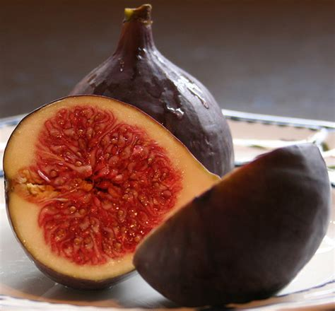 fig season in season figs serious eats