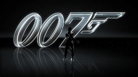 The Daniel Craig As James Bond 007 Trilogy Review Casino