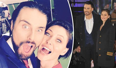celebrity big brother 2017 rylan clark neal and emma