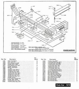 Ez Go Golf Cart Wiring Diagram Gas Engine And Wiring