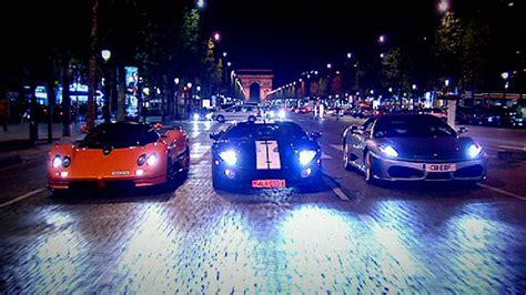 Filme completo arlequina e ford vs ferrari, assistir ford vs ferrari (2019) dublado filmes completo online portugues hoolir. Top Gear: 7, Episode 3 - Supercar Road Trip - Ford GT vs. Ferrari F430 vs. Pagani Zonda | MotorTrend