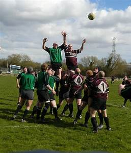 rugby final at rodney parade may 4 the newport and ...