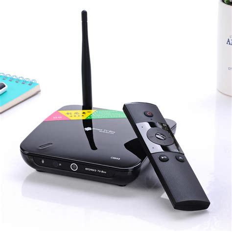 tv box android what is an android tv box and what does it do