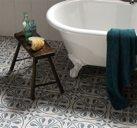 wisconsia tile tile flooring at nonn s in wi waukesha wi