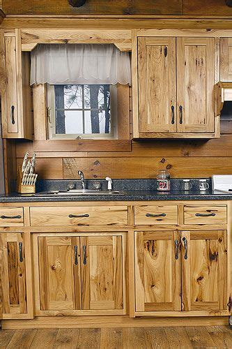 hickory wood cabinets kitchens assembled hickory kitchen cabinets hickory wood kitchen 4200