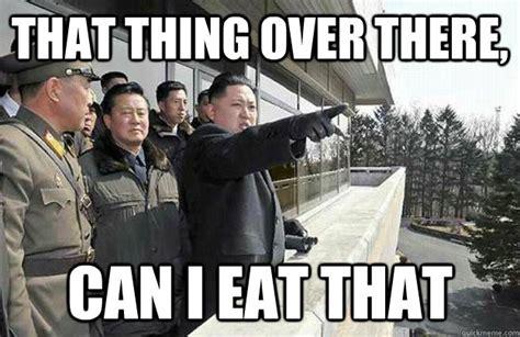 North Korea Meme - funny north korea memes gallery ltcl magazineltcl magazine