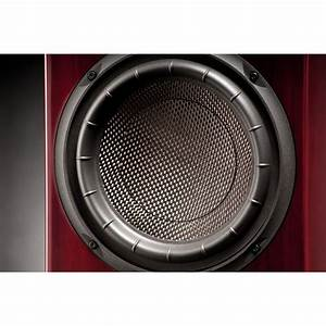 Omd-28 - Floorstanding Speaker