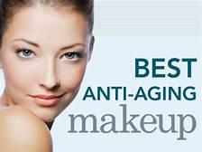 anti-aging cosmetic