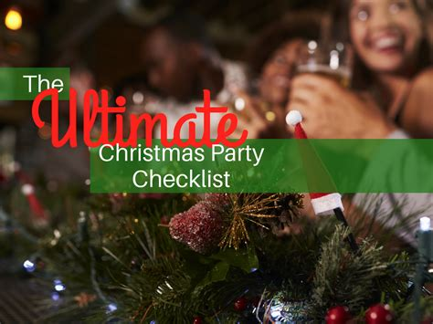 The Ultimate Christmas Party Checklist  All Out Event Rental. American Christmas Decorations For Sale. Christmas Decorations Rooftop Santa. Christmas Ornaments In Glass. Christmas Decorations Nyc 2014. Pictures Of Living Room Decorations For Christmas. How To Make Christmas Decorations Ks1. Christmas Decorations For An Office. Christmas Decorations Outdoor Trees