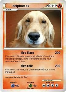 Delphox Pokemon Card Ex Images | Pokemon Images
