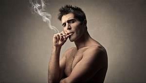 Nikotin Von Fensterscheiben Entfernen : zigaretten und muskelaufbau die auswirkung von nikotin ~ Markanthonyermac.com Haus und Dekorationen