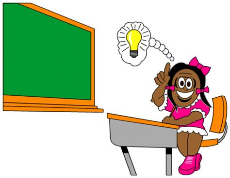 11388 school photographer clipart education gifs cliparts co