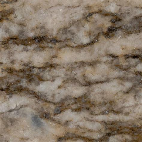 stonemark      granite countertop sample
