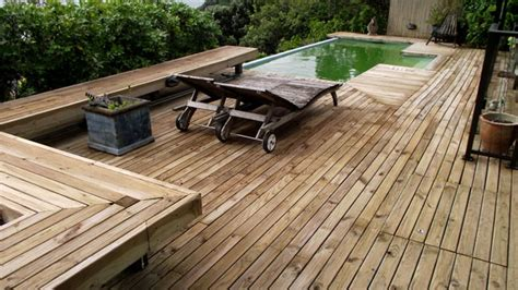 cabot decking stain 1480 cabot deck stain 1480 deck design and ideas