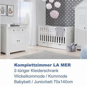 Baby Komplettzimmer Günstig : fantastische inspiration babyzimmer 3 teilig und beste ~ A.2002-acura-tl-radio.info Haus und Dekorationen