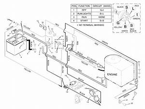 1952 Chevrolet Truck Wiring Diagram Justanswer Clic