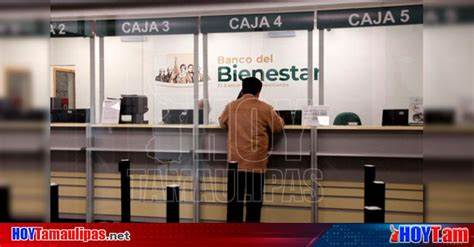 Hoy Tamaulipas - Monterrey Banco del Bienestar controlar ...