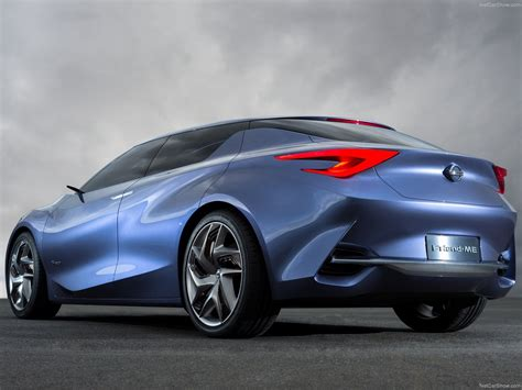 2018 Nissan Friend Me Concept 40 Wallpaper 1600x1200