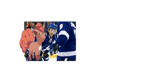 Bolts Playoff Pokdex Raw Charge
