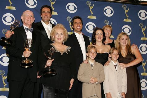 everybody raymond cast the most tragic child star deaths that stunned hollywood