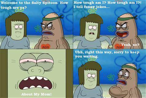 Salty Spitoon Meme - salty spitoon meme template image memes at relatably com