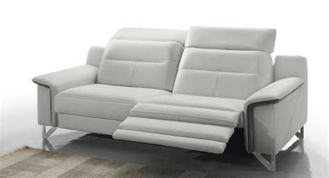 canape relax electrique pas cher canap 233 relax canap 233 relax electrique canap 233 cuir canap 233 cuir pas cher canap 233 cuir marseille