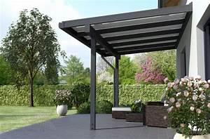 Vsg Glas Shop : rexoclassic alu terrassen berdachung 4m x 2 50m vsg glas rexin shop ~ Frokenaadalensverden.com Haus und Dekorationen