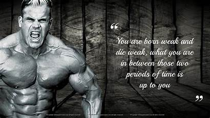 Bodybuilding Gym Wallpapers Bodybuilder Workout Workouts Iphone